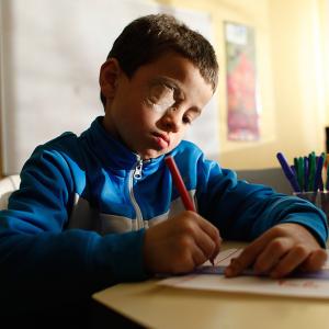 10 claves para favorecer la equidad en la infancia y romper el ciclo de pobreza