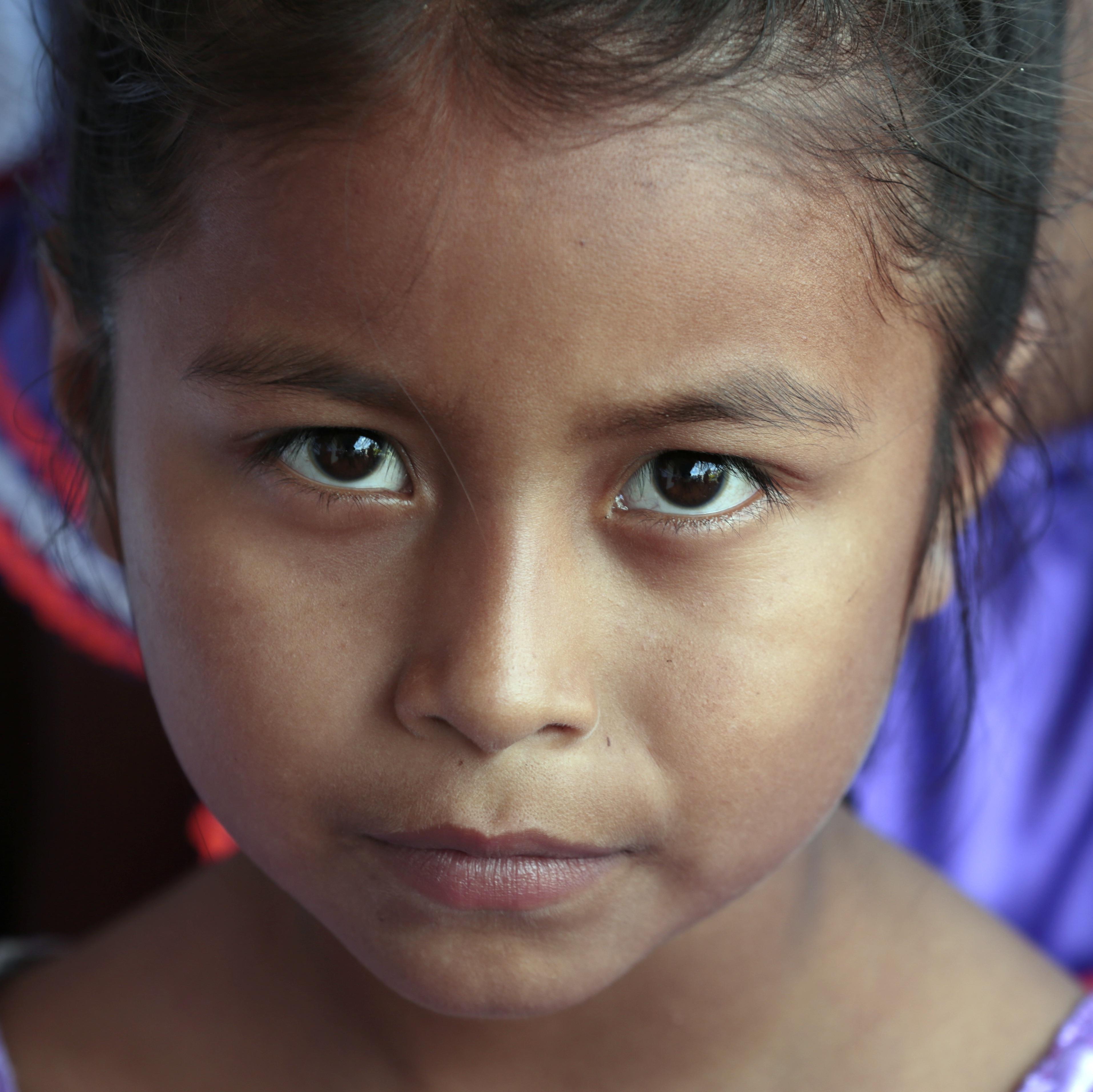 7 pilares para desarrollar políticas públicas sostenibles  a favor de la infancia
