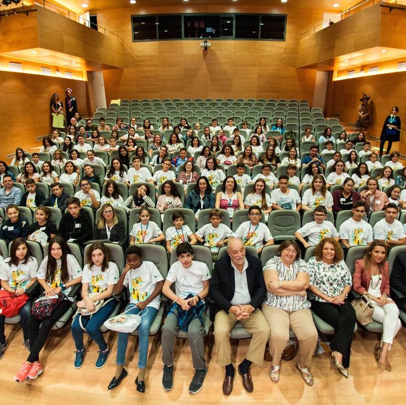 Usa el poder de tus derechos. Crónica del II Encuentro Andaluz de Consejos Municipales de Infancia