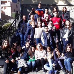 Objetivo Oviedo: la infancia asume la organización del V Encuentro Estatal de Consejos de Participación