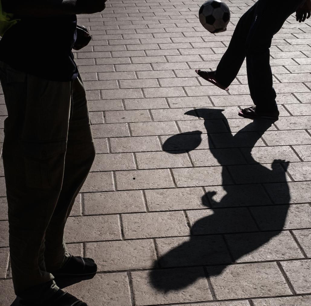 Nuevas herramientas para dejar fuera de juego el abuso sexual infantil en el deporte