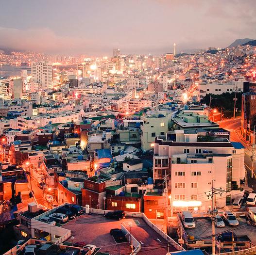 Sostenibilidad, movilidad y migración: la ONU busca las claves para afrontar los grandes desafíos urbanos