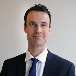 """Ruud Schuthof: """"Los niños tienen la llave para lograr un futuro sostenible para la ciudad"""""""