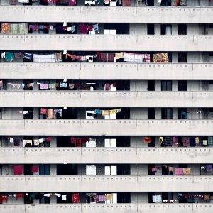 Ciudades interculturales: la diversidad como fuente de bienestar local