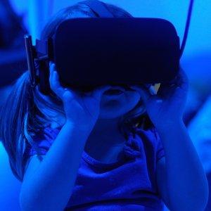 Nuevas directrices para proteger los derechos de la infancia en el entorno digital