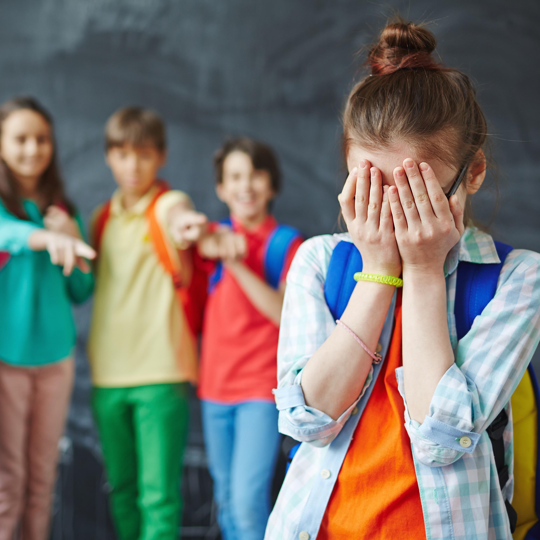 Vuelta al Cole: herramientas imprescindibles para combatir el bullying a estudiantes LGTBI en el nuevo curso escolar