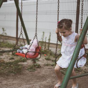 La pirámide del juego infantil (o cómo una dieta lúdica equilibrada contribuye a la transformación social)