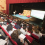 Vitoria-Gasteiz estrena Plan de Infancia con más participación que nunca