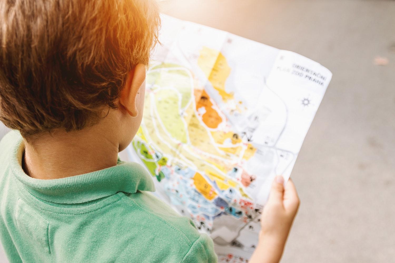 Construyendo ciudades responsables con la infancia: UNICEF lanza un manual de planificación urbana