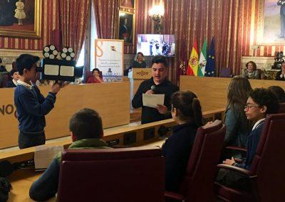 Pleno Sevilla marzo19 (3)