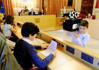 Pleno Sevilla marzo19 (7)