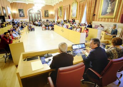 Pleno Sevilla marzo19 (9)