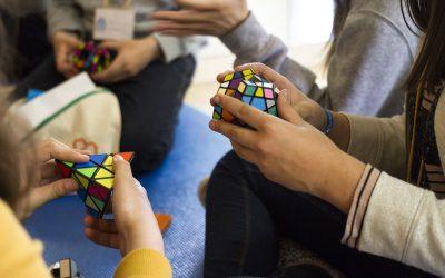 Galicia organiza el I Encuentro Autonómico de Consejos de Participación Infantil y Adolescente