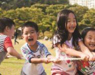 ¿Tu ciudad ha transformado la vida de la infancia que vive en ella? Preséntate a Inspire Awards