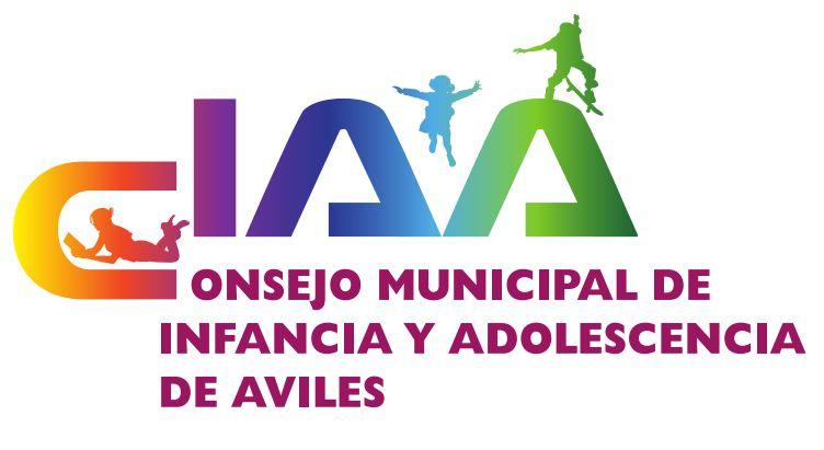 Avilés: creando espacios de participación infantil y juvenil