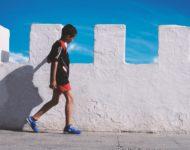 ¿Cómo puede un gobierno local acoger a la infancia migrante no acompañada?