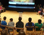 Málaga y Pasaia: dos ejemplos de coordinación externa