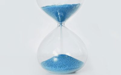 Un reloj de arena para sumar horas a la conciliación familiar