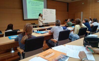 4 elementos clave para crear entornos seguros y protectores para la infancia en tu municipio