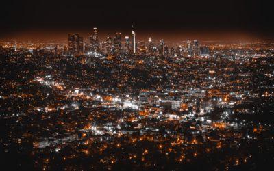 Recomendaciones para hacer ciudades sostenibles, seguras e inclusivas