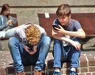 Anticiparse al acoso escolar: una tarea de todos