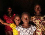 La mutilación genital femenina en España: cómo prevenirla