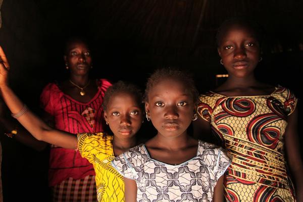 © UNICEF/UNI137341/LeMoyne