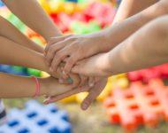 La infancia pide garantizar sus derechos y estas son sus propuestas