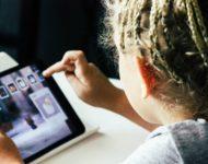 'Sexting', 'grooming', 'vamping'… El día de Internet Segura hablamos de cómo prevenir los peligros 'online' para la infancia