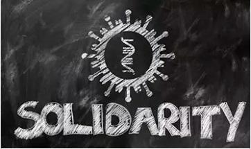 #educaCOVID19: ¿Por qué es importante educar sobre el nuevo coronavirus?
