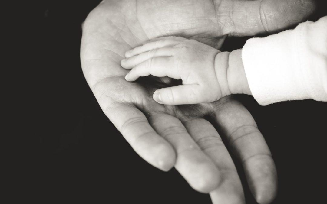 Justicia intergeneracional: ¿Tendrán los jóvenes las mismas oportunidades que sus padres?