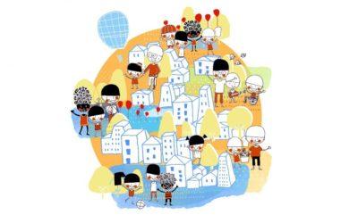 Recomendaciones para continuar con la participación infantil y adolescente durante la pandemia