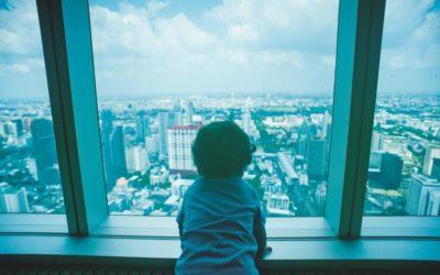 ¿Qué ciudades vamos a construir tras la pandemia?