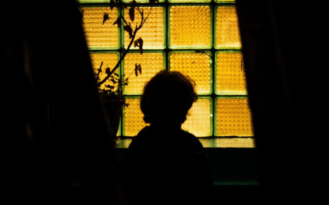 Cuando el hogar no es seguro: la cuarentena puede aumentar el riesgo de violencia infantil