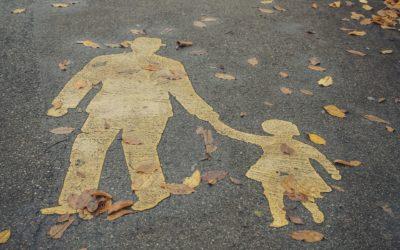 La protección de la infancia no se interrumpe a pesar de la cuarentena