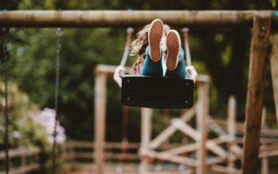 Los niños y niñas necesitan las actividades de verano: creemos entornos protectores para ellos y ellas