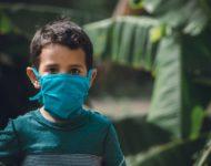 #CovidUnder19: únete a la encuesta global sobre la infancia en la pandemia