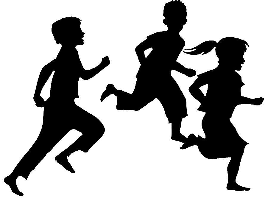 Mesa redonda: actividades de verano como entornos protectores para la infancia