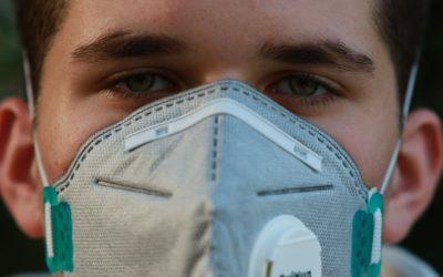 Adolescencia y crisis sanitaria