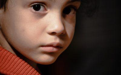 La transmisión intergeneracional de la pobreza, otra consecuencia de la pandemia, y cómo evitarla
