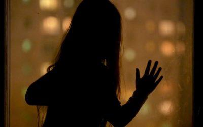 Los efectos de la cuarentena y desescalada en la salud mental de la infancia y adolescencia