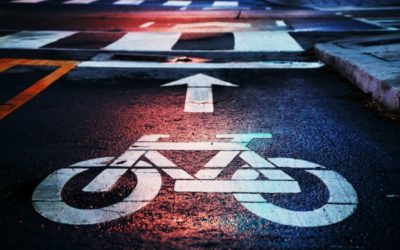 En la Semana Europea de la Movilidad, aprendamos cómo integrar la bicicleta en nuestras ciudades