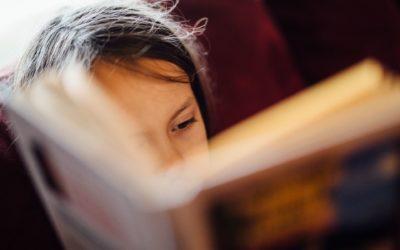 En época de crisis, la voz de la infancia sigue importando: lanzamos un cuaderno con pautas para fomentar su participación