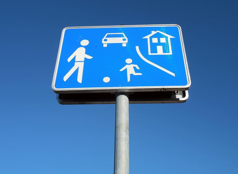 Ciudades Amigas de la Infancia, os invitamos a que convirtamos los entornos escolares en lugares seguros