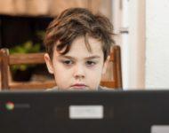 Los peligros de Internet para los jóvenes y cómo protegerse de ellos