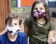 5 acciones de las Ciudades Amigas de la Infancia para reducir el impacto de la pandemia
