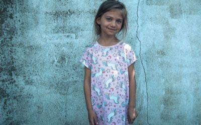 Frente a la escasez de datos sobre infancia en riesgo, un informe destaca a las Ciudades Amigas de la Infancia