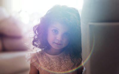 Salud mental de la infancia y COVID-19: el papel que (también) juegan las ciudades