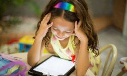 Observación General 25, un gran marco para proteger los derechos de la infancia en Internet