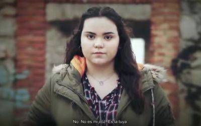 'No te consumas': la campaña anti-alcohol por y para jóvenes